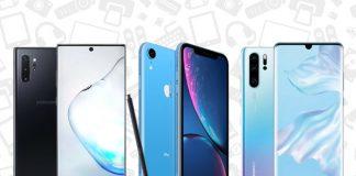 5000 TL üzeri en iyi akıllı telefon modelleri - Ağustos 2019
