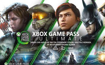 Microsoft'tan Türkiye'deki Xbox ve Windows Oyuncularına Müjde!