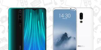 2000-2500 TL arası en iyi akıllı telefon tercihleri - Aralık 2019