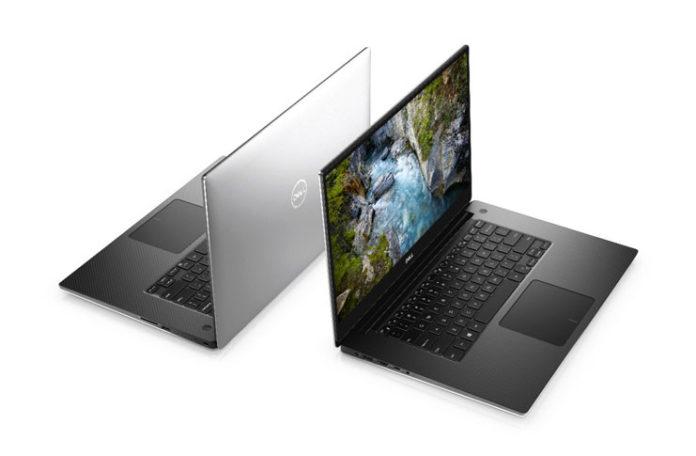 Dell XPS 13 ve 15 Laptop'lar 2019 Modelleriyle Karşınızda
