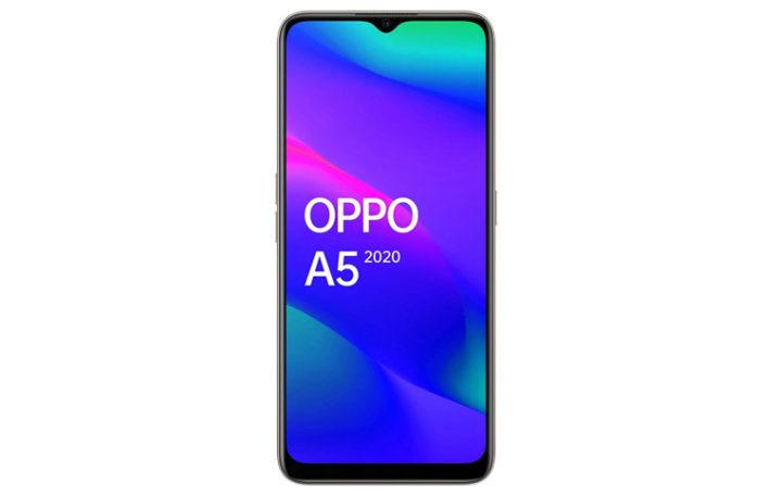 Oppo A5 2020 1500 - 2000 TL Arası En İyi Akıllı Telefon Tercihleri