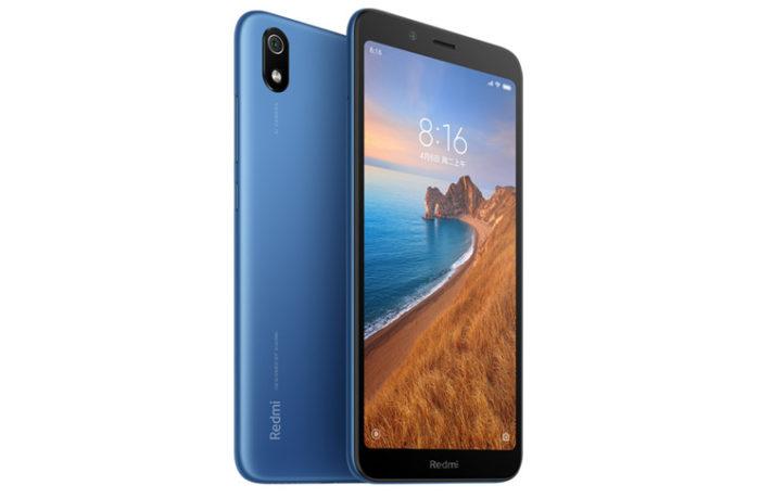 Xiaomi Redmi 7A 32 GB / 2 GB