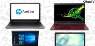 2000-2500 TL Laptop Tavsiyeleri - Aralık 2019