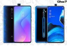 2500 - 3500 TL arası en iyi akıllı telefon tercihleri - Ocak 2020