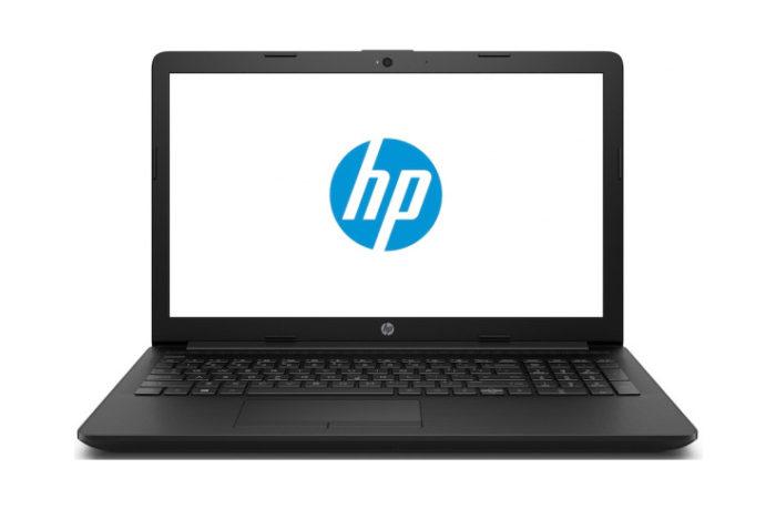 2500-3000 TL En İyi Laptop Tavsiyeleri HP 15-db1062nt
