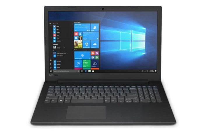 2000-2500 TL Laptop Tavsiyeleri Lenovo V145 81MT001LTX