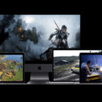 Apple E-Spor Odaklı Oyunculara Özel Mac Bilgisayar Üretebilir