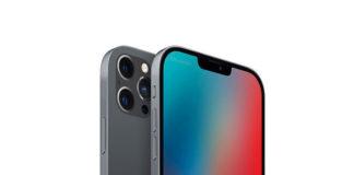 iPhone 12 Eşsiz Bir Kamera Sabitleme Teknolojisiyle Gelebilir