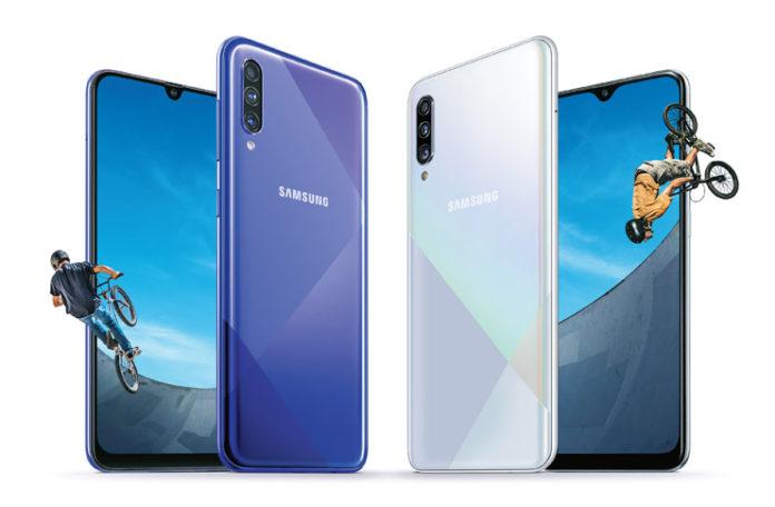 Samsung Galaxy Serisi Akıllı Telefonlar Hakkında Resmi Açıklama Geldi