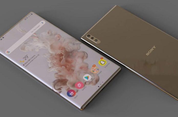 Sony'nin Yeni Orta Seviye Xperia Modeli Geekbench'te Göründü
