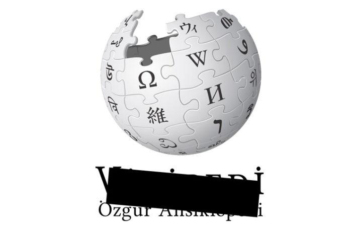 Wikipedia Açılıyor mu? AYM Engelin Kaldırılmasına Hükmetti