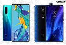 3500 - 5000 TL Arası En İyi Akıllı Telefon Modelleri - Ocak 2020