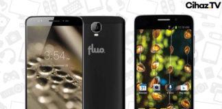 500-600 TL Arası En İyi Akıllı Telefon Tercihleri - Ocak 2020
