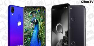 700 TL-800 TL arası en iyi akıllı telefon tercihleri - Ocak 2020