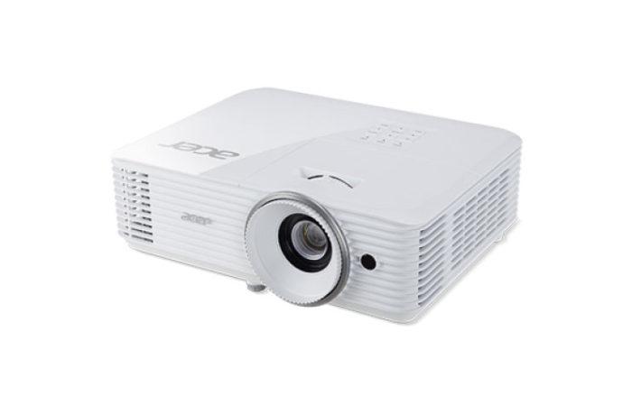 Acer H6522BD DLP Full HD Projeksiyon Cihazı