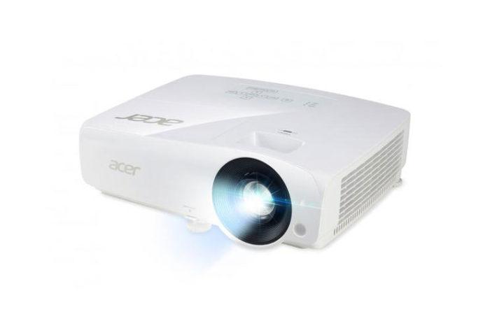 Acer H6535i DLP 1080p Projeksiyon Cihazı