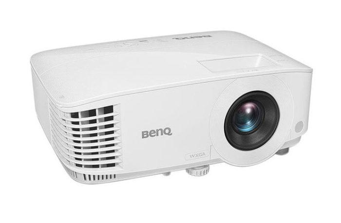 BenQ MH550 DLP Full HD Projeksiyon Cihazı