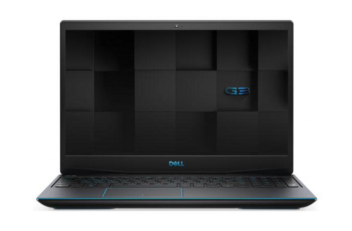 7000 - 9000 TL Arası En İyi Oyun Laptopları - Ocak 2020 Dell G3 15 3590-6B75D128F81C Notebook