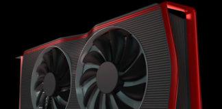 AMD Radeon RX 5600 Serisi Ekran Kartları Tanıtıldı!