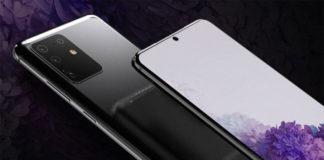 Galaxy S20 Serisi Fiyatları Sızdırıldı, S20'ler Cep Yakacak