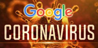 Koronavirüs Tehdidi Teknoloji Devlerinin Çin Ofislerini Kapattırıyor