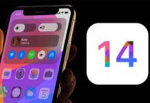 iOS 14 Güncellemesi iOS 13 Alan Tüm iPhone'lara Gelecek