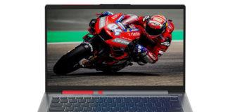 Lenovo Ducati 5 Ducati Panigale'den İlham Alınarak Tasarlandı