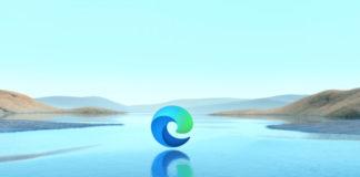 Microsoft Edge Chromium Altyapısıyla Yenilendi, İndirin!