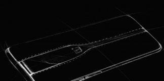 OnePlus Concept One Görünmez Kamera Teknolojisiyle Geliyor