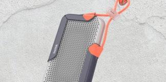 SanDisk 8 TB Taşınabilir SSD Modelini CES 2020'de Tanıttı