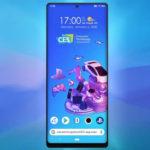 Sony Xperia Ailesi CES 2020 ile Yeniden Karşımıza Çıkacak