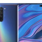 Xiaomi Mi 10 Pro Tasarım Fotoğrafı Sızdırıldı