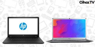 1000-1500 TL En İyi Laptop Tavsiyeleri - Mart 2020