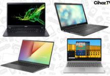 3000 - 4000 TL En İyi Laptop Tavsiyeleri - Şubat 2020