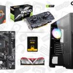 4000 TL PC Toplama Tavsiyeleri – Eylül 2020