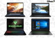 5000 – 6000 TL En İyi Laptop Tavsiyeleri – Şubat 2020