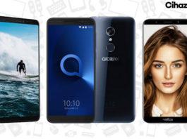 700 TL-800 TL Arası En İyi Akıllı Telefon Tercihleri – Mart 2020