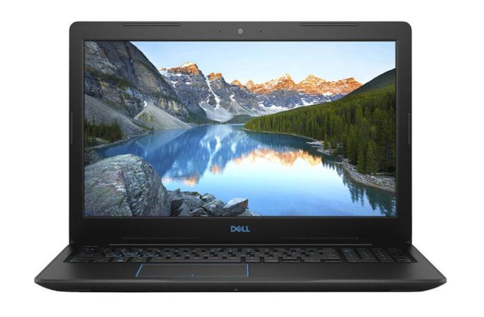 Dell G315-4B75D256F81C