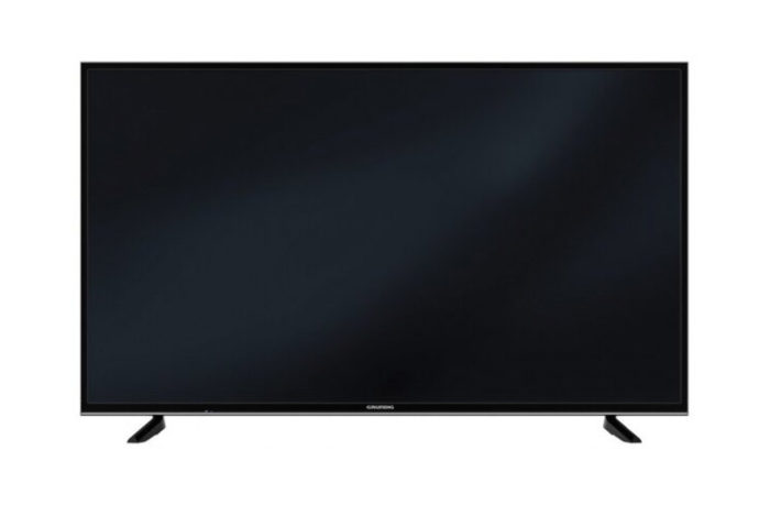Grundig Torino 49 GDU 7905B Ultra HD (4K) TV