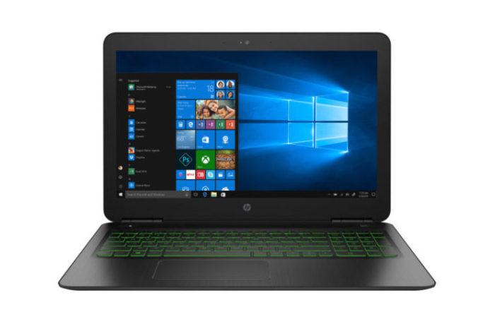 6000 - 7000 TL En İyi Laptop Tavsiyeleri HP 15-bc512nt (8UP42EA) Notebook