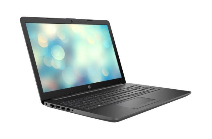 HP 15-db1051nt (7DQ47EA) Notebook
