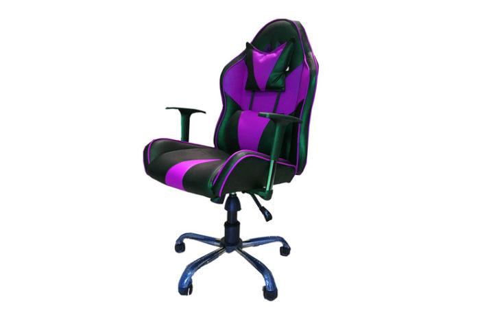 Ofisel Yeni Nesil Oyuncu Koltuğu