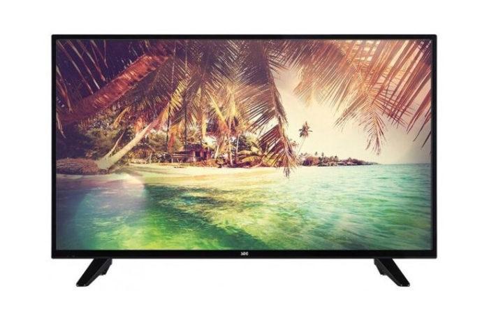 2000 - 3000 TL En İyi Televizyon Tavsiyeleri SEG 50SBU700 Ultra HD (4K) TV (20274783)