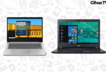 1500-2000 TL En İyi Laptop Tavsiyeleri - Mart 2020