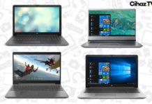2000-2500 TL En İyi Laptop Tavsiyeleri - Mart 2020