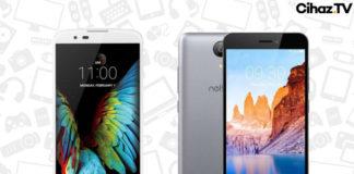 500-600 TL Arası En İyi Akıllı Telefon Tercihleri - Mart 2020