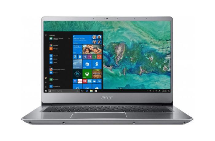 Acer Swift 3 SF314-58G-53HN Ultrabook (NX.HPKEY.002)