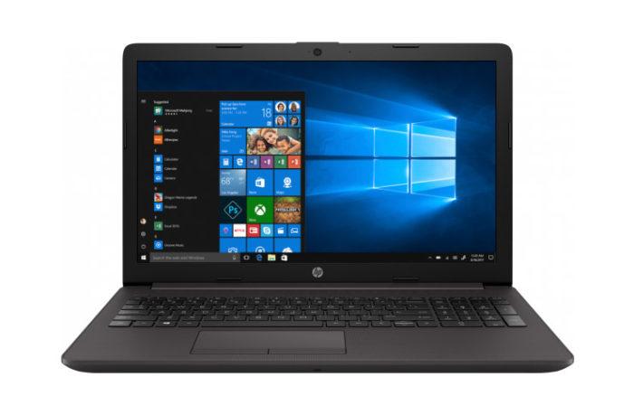 HP 255 G7 (8MJ18ES) Notebook