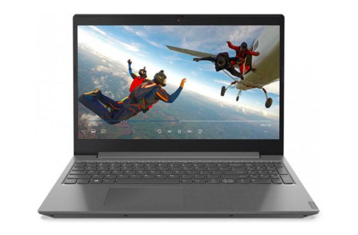 Lenovo V155 81V50010TX Notebook