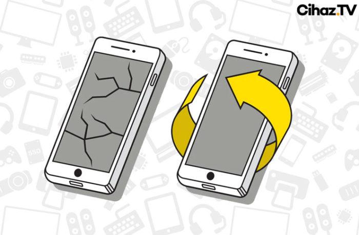Yenilenmiş Telefon Alınır mı? Yenilenmiş ya da Refurbished Cihaz Nedir? (Video)